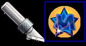Mavi Cam, Camcılık Hizmetleri, 0532 245 00 78, 0542 220 40 32
