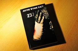 237 - Justine Wynne Gacy