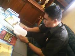 Drs. Wahab,M.Pd