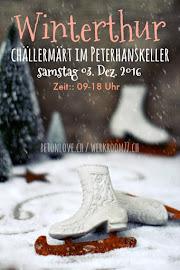 WEIHNACHTSMARKT WINTERTHUR 03.12.16