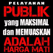 http://www.turmuzitur.blogspot.com/