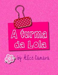 Meu E-book