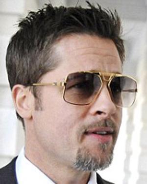 Mens Oversized Aviator Sunglasses 171 Neo Gifts