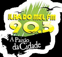 Rádio Ilha do Mel FM de Paranaguá ao vivo