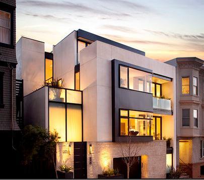 Fotos y dise os de ventanas ventanas de aluminio catalogo for Imagenes de ventanas de aluminio modernas