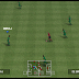 GAME PES 2014 ANDROID