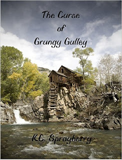 http://www.amazon.com/Curse-Grungy-Gulley-K-C-Sprayberry-ebook/dp/B00O29F6AE/ref=la_B005DI1YOU_1_7?s=books&ie=UTF8&qid=1447398130&sr=1-7&refinements=p_82%3AB005DI1YOU