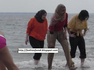 hot arab gulf girls: