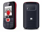 Infibeam : iBall Shaan i162 worth Rs.1399 at Rs. 799 || Lowest Online