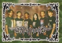 Black Natural - Gothic Metal Tangerang Free Download Mp3