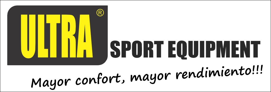 Ultra Sport Equipment