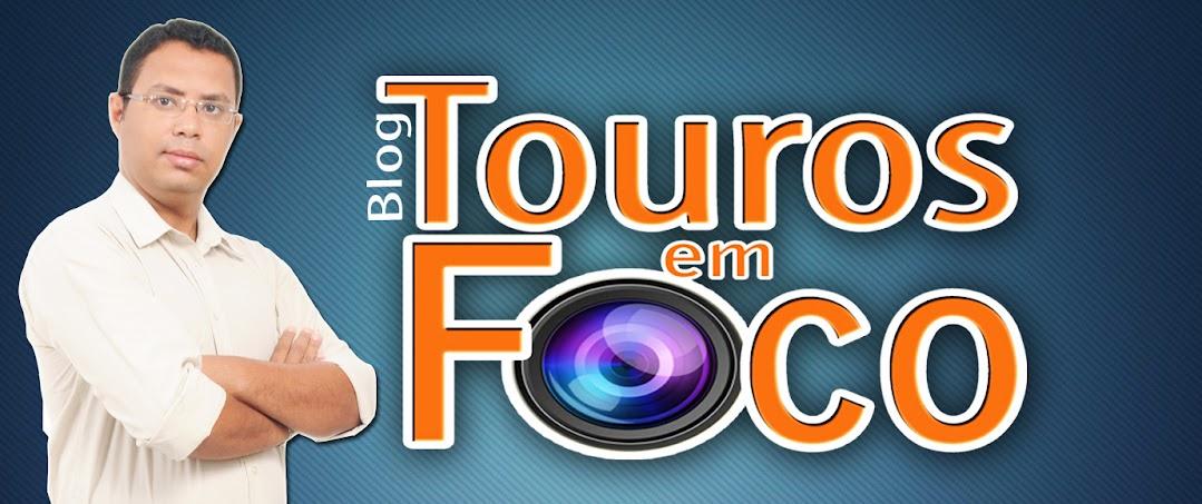 Touros em Foco - Noticiais, Touros, RN, Politica, contidiano