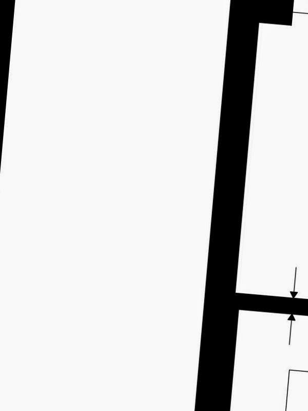 Aether Mod 1.3.1