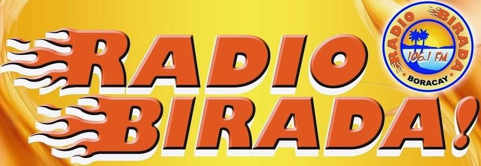 Radyo Birada Boracay