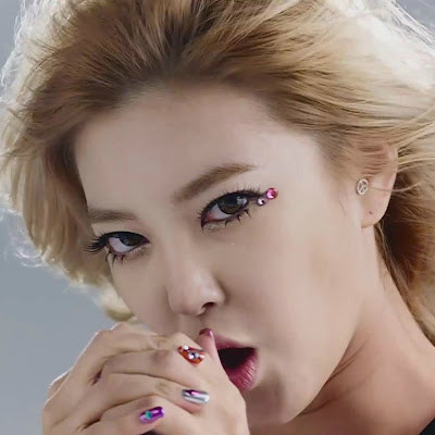 NS Yoon-G's I Got You
