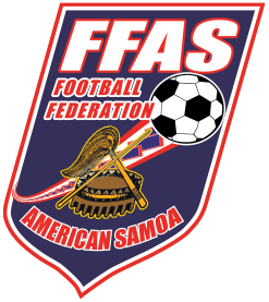 The Best Win In Football History By American Samoa
