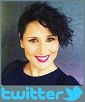 Rosa López Twitter Oficial