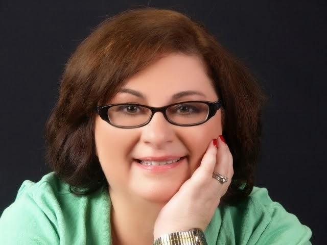 Cindy Terebush, CPC, CYPFC