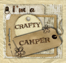 Happy Campers Challenge Award