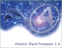 Atlantis Word Processor v1.6.5.9 Beta a5