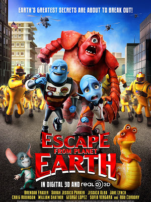 Escape from Planet Earth 2013-Film-streaming-vk-gratuit
