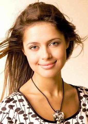 Молодые красивые голые русские девушки