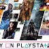 PS4 - PS3 Games Release Date 2014/2015