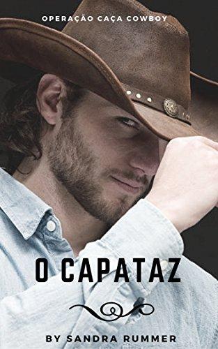 O CAPATAZ