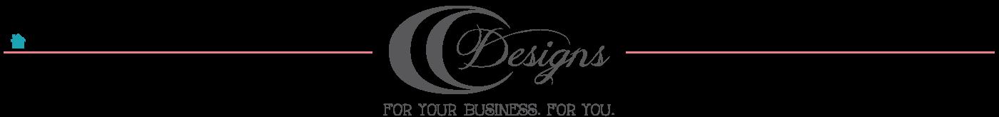 CC Designs