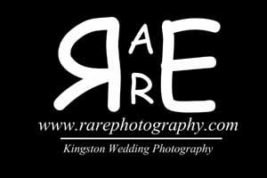 RARE Photography