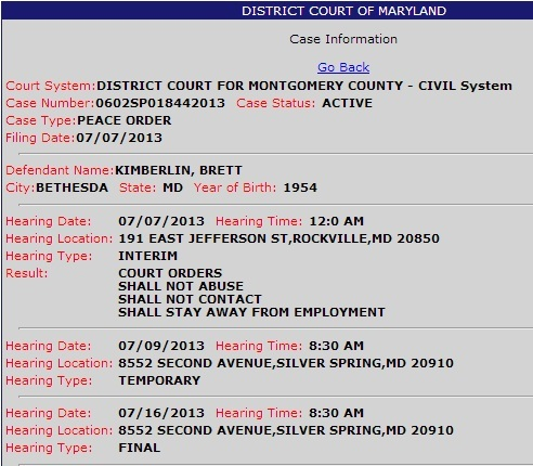 3 digit lottery number md judiciary court records