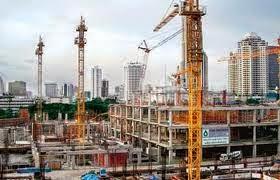 Pune Properties