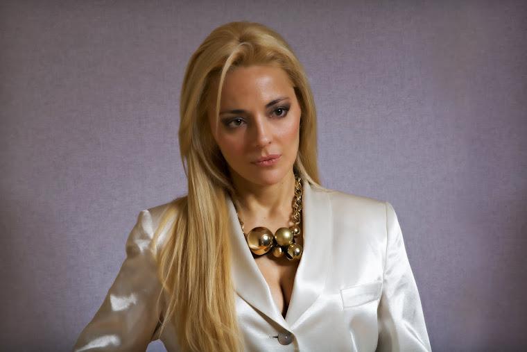 Judit Vitores