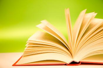 Il mio gruppo fb L'amore per i libri