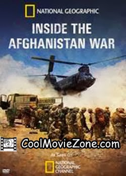 Inside the Afghanistan War (2013)