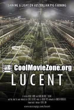 Lucent (2014)