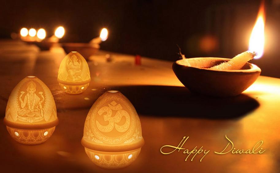 Happy diwali facebook status diwali whats app quotes deepavali happy diwali whats app and facebook status m4hsunfo
