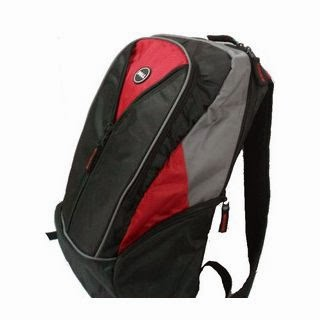 Dell sports backpack