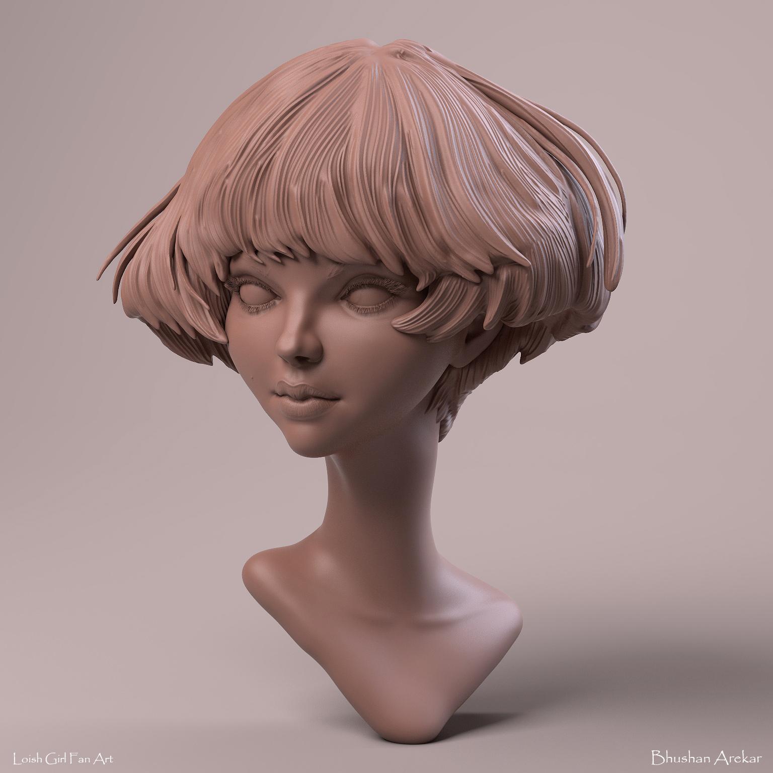 Loish-Girl_Clay-Render.jpg