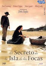 El secreto de la isla de las focas (1993) [Latino]