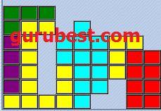 play xultrix game on using Firefox addon