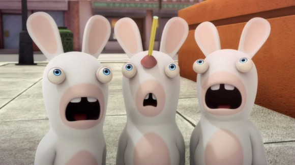 Rabbids.Invasion.S01E22.jpg