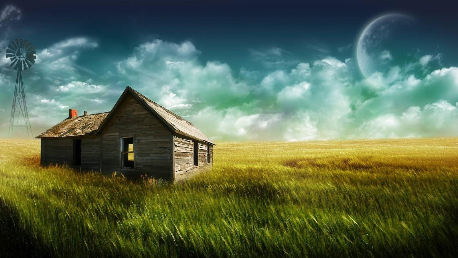 http://3.bp.blogspot.com/-7xVm2WVbQ8s/UEhiNUEPy3I/AAAAAAAABB4/Zk7Olj0sx0o/s1600/national-geographic-full-HD-nature-background-wallpaper-for-laptop-wid