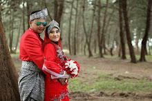Majlis Perkahwinan 11 August 2013