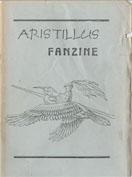 Aristillus Nº 0