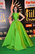 Tamanna Glowing in green-thumbnail-8