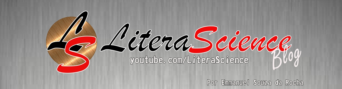 LiteraScience