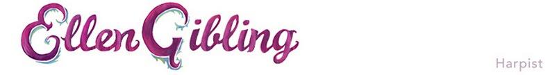 Ellen Gibling -- News