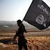 Mentre Obama blatera, ISIS continua a espandersi e arricchirsi
