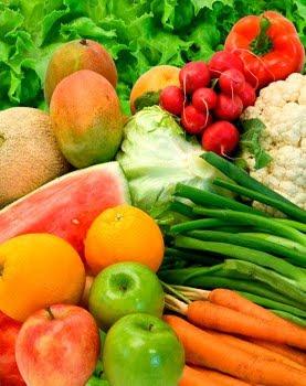 alimentos alcalinizantes sistema inmunologico